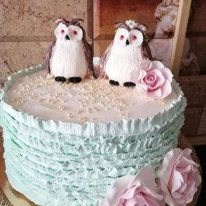 Торты для любимых